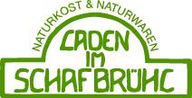 Logo von Naturkostladen im Schafbrühl GmbH